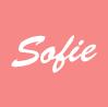 Sofie Sofour