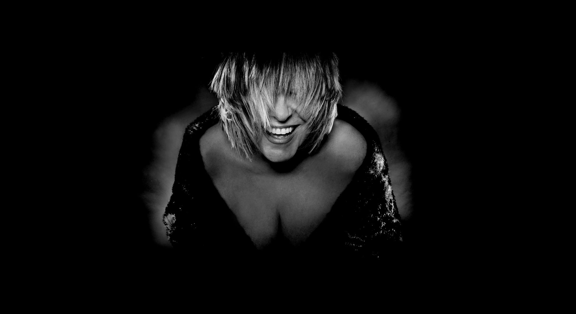 sofie-nieuw2-zwartHD